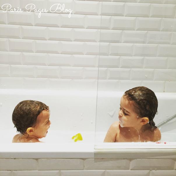 bain-autonomie