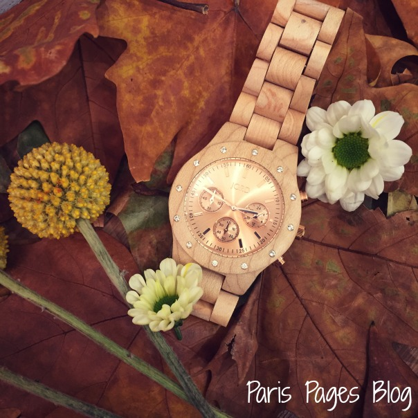 woodwatch-5