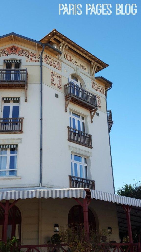 hotel-des-loges-la-roche-posay