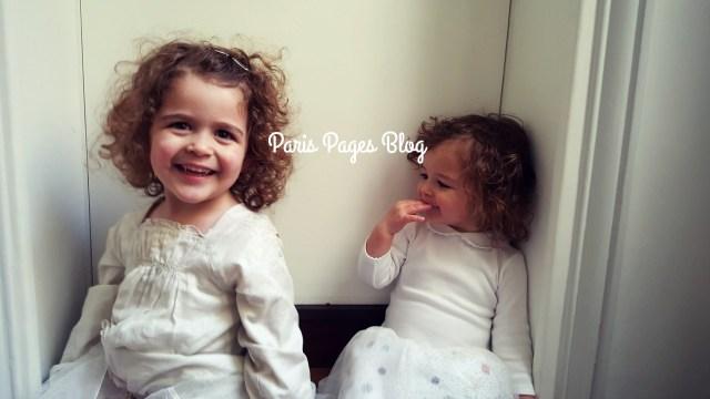 anniversaire-albane-2-ans-5