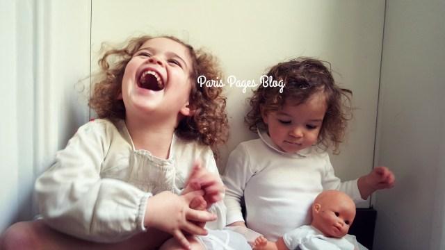 anniversaire-albane-2-ans-6