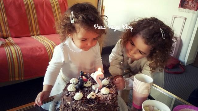 anniversaire-albane-2-ans