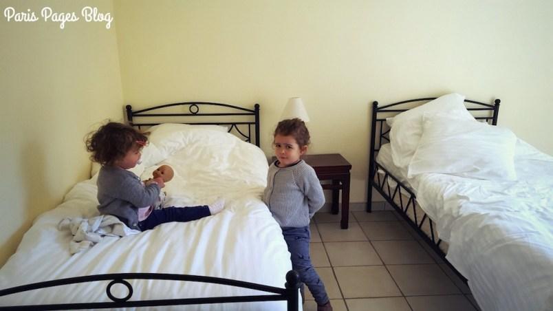 chambre-enfants-madame-vacances
