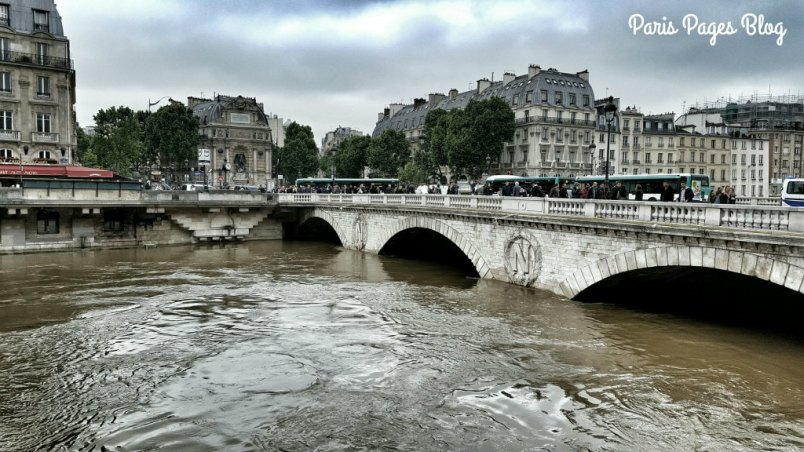 crue-paris-2016-5