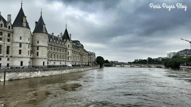 paris-crue-2016-7