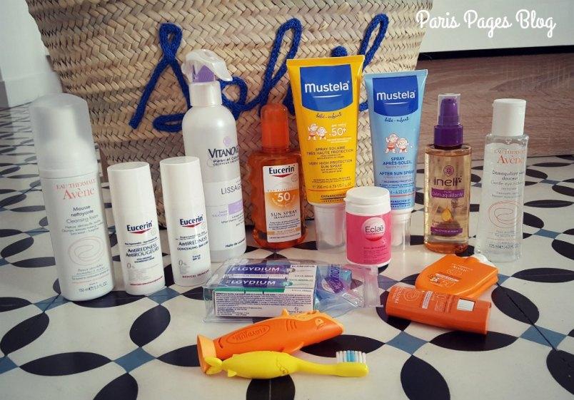 vacances-soleil-produits