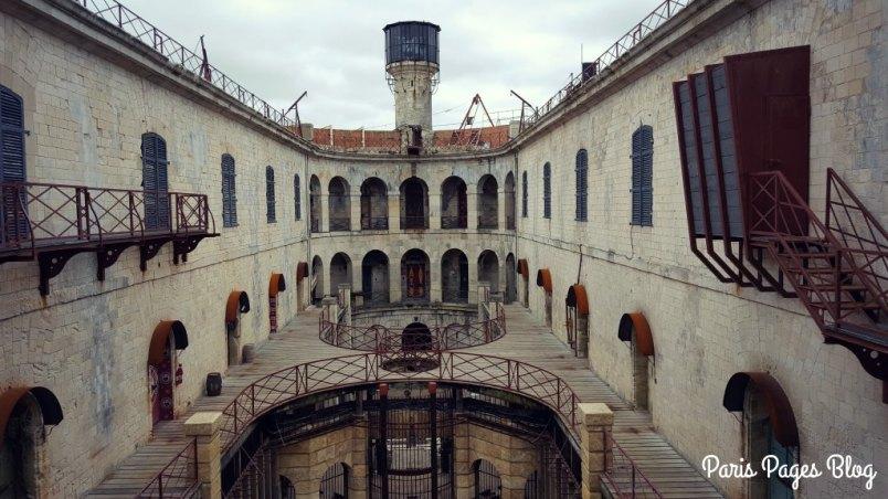A la découverte de la Charente Maritime #5: le jour où j\'ai (presque ...