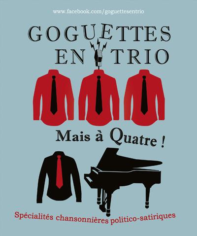 goguettes