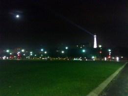 Lune-et-Tour-Eiffel-1