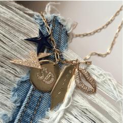 charmenamel_jenniferfisherjewelry