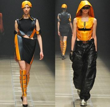 keiichirosense-keiichiro-yuri-2016-2017-fall-autumn-winter-women-mercedes-benz-fashion-tokyo-ruffles-harness-denim-jeans-observer-04x