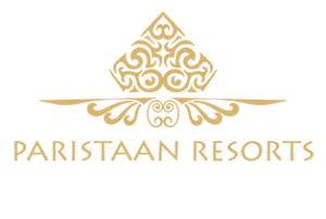 PARISTAAN RESORTS LOGO