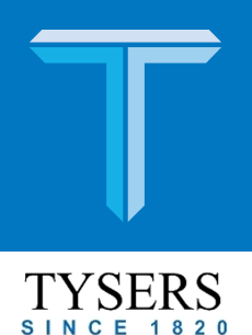 Tysers: Gaining a Competitive Edge with PowerOLAP's Automated Reporting, Flexibility, Real-Time Analysis and Accuracy