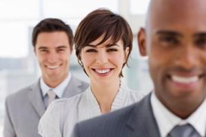 Ion Media Business Intelligence PowerOLAP Succes Story Image
