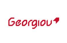 Georgiou
