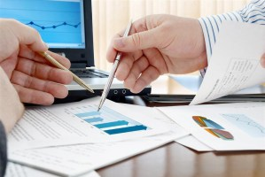 Do Finance Departments need a Business Intelligence (BI) Tool?