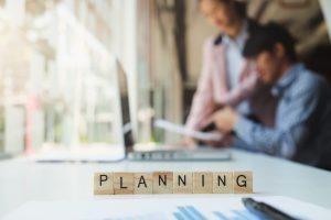 planning-paristech