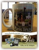 coffee-cup-uniquely-paris-with-depot