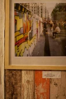 20160802 - Paris history X of graffiti-06