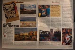 20160802 - Paris history X of graffiti-10