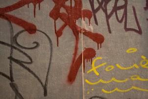 20160802 - Paris history X of graffiti-12