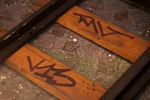 20160802 - Paris history X of graffiti-14