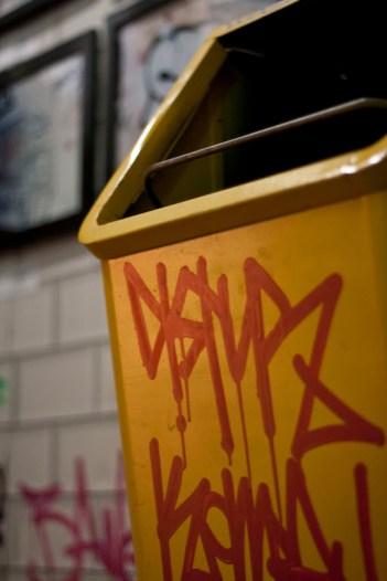 20160802 - Paris history X of graffiti-23