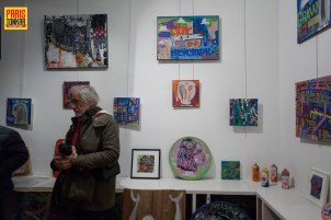 20170127-expo-tarek-16
