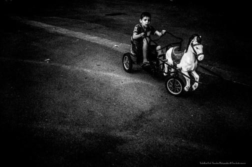 PHOTOS©Fred TROBRILLANT002
