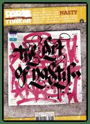 PT magazine 7