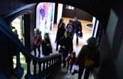 DMV-Villa_Alliv_Expo18