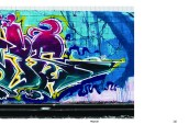 maquette-alsace-graffiti8