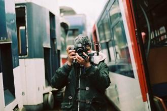 portrait_of_amine_bouziane-by-good-guy_boris-the-grifters-journal
