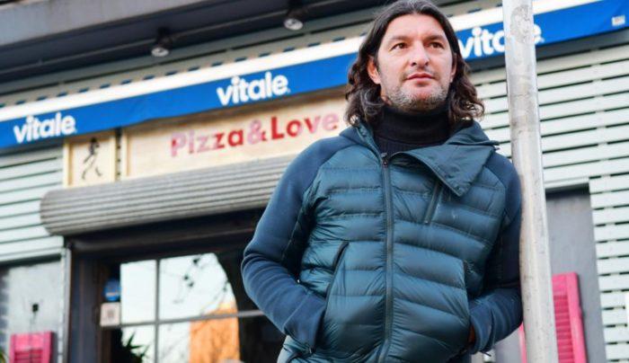 Mercato PSG: La mise au point de l'agent de Cavani