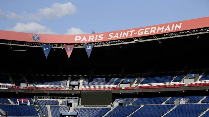 PSG : Marseille n'intéressera jamais Kimpembe