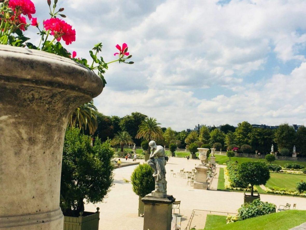 Jardin-Luxembourg-Paris-Courtney-Traub