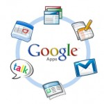 googleapps[1]