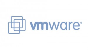 vmware_view_pilot-5132020[1]