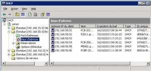 Windows_DHCP_Relay_Scope[1]
