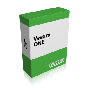 veeam_box_ONE[1]