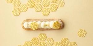 angelina paris honey eclair 10 sweet treats to enjoy in paris