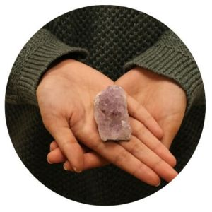 Long Island Crystal Healing - Reiki Medicine - Book a Distant Reiki Session