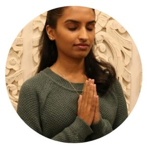 Reiki Treatment - Nassau County - Distant Energy Healing