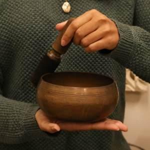 Long Island Reiki and Sound Healing