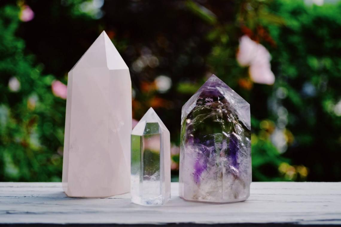 crystals-decoration-decors-1573236