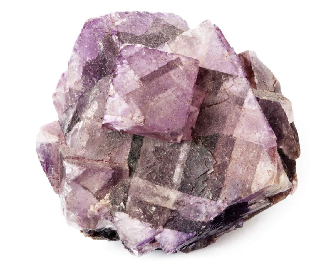 purple-crystal-310328