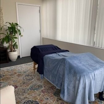 Long Island Reiki Practitioner Parita Shah
