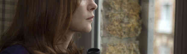 French Film Critics Name 'Elle' Best Movie of the Year