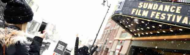 Sundance: Cyberattack Shuts Down Box Office, Screenings to Resume