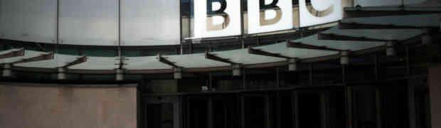Rose Garnett Named Head of BBC Films